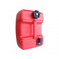 Топливный бак SEA-PRO на 12 литра