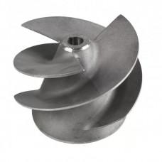 Винт гребной SEA-PRO Импеллер водометной насадки (нерж)