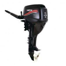Лодочный мотор HDX F 15 BMS