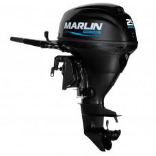 Лодочный мотор Marlin MF 25 AWHS