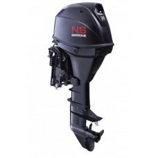Лодочный мотор NS Marine NMF 30 C EPTS
