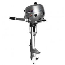 Лодочный мотор Sea Pro F2,5S
