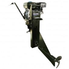 Лодочный мотор Sea Pro SMF-6