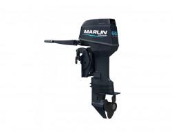 Лодочный мотор Marlin MP 60 AMHDL