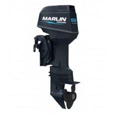 Лодочный мотор Marlin MP 60 AWRDL