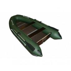 Надувная лодка Angler 310
