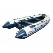 Надувная лодка Angler 360XL