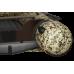Лодка ПВХ Фрегат 330 Air (НДНД), камуфляж НОВИНКА!!!