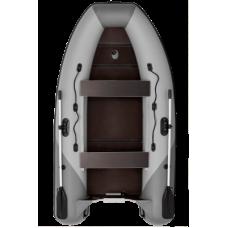 Лодка надувная Фрегат 290 C