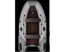 Лодка надувная Фрегат 310 C