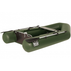 Лодка надувная Фрегат 240 E
