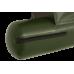 Лодка надувная Фрегат 280 Е