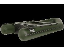 Лодка надувная Фрегат 280 ЕK