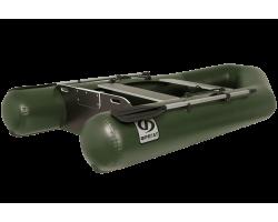 Лодка надувная Фрегат 300 Е