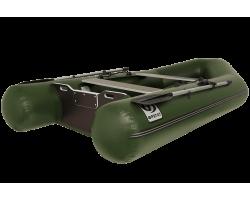 Лодка надувная Фрегат 300 ЕК