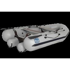 Лодка надувная Фрегат 310 FM Light