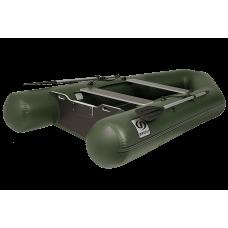 Лодка надувная Фрегат 320 ЕК