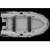 Лодка надувная Фрегат 330 FM Light