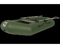 Лодка надувная Фрегат М11