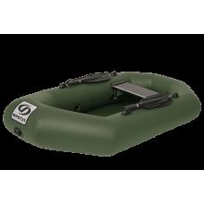 Лодка надувная Фрегат М1