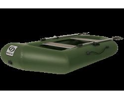 Лодка надувная Фрегат М2