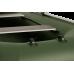 Лодка надувная Фрегат М3
