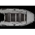 Лодка надувная Фрегат 390 F