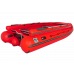 Лодка надувная Фрегат 430 FM Jet