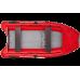 Лодка надувная Фрегат 480 FM Jet