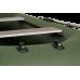 Лодка надувная Фрегат М5