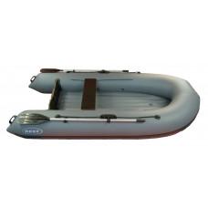 Надувная лодка REEF 290 нд