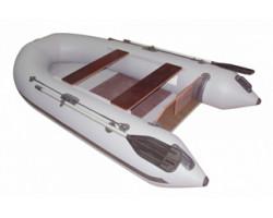 Надувная лодка REEF 290P