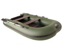 Надувная лодка REEF 320L