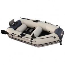 Гребная лодка SEA-PRO 200С
