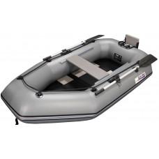 Гребная лодка SEA-PRO 230С