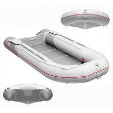 Надувная лодка Badger Sport Line 340 AL
