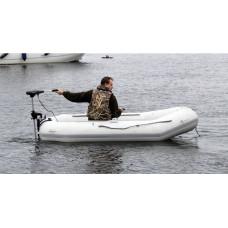 Надувная лодка Badger Lake Line 235