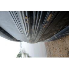 Надувная лодка Badger Wave Line 340 PW