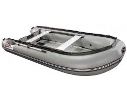 Моторная лодка SEA-PRO N330AL