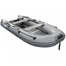 Моторная лодка SEA-PRO L330P
