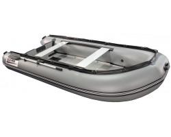 Моторная лодка SEA-PRO N380P
