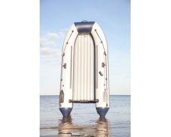 Надувная лодка Grouper 360